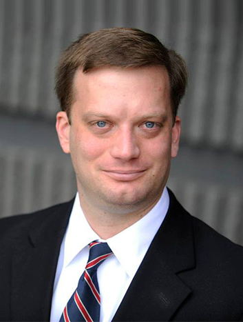 Matthew J. Donnelly
