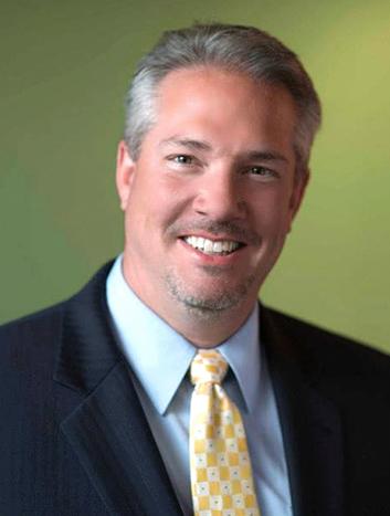 Douglas J. Olcott