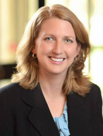 Kathleen Robertson