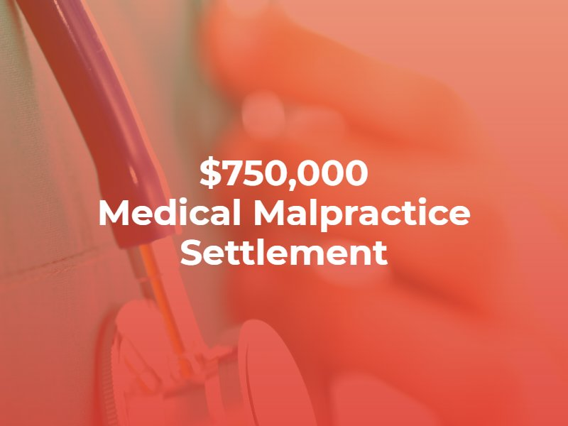 pittsburgh medical malpractice lawyer