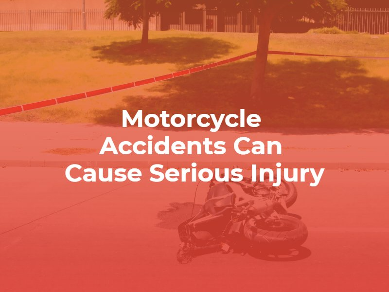 pittsburgh motorcycle accident attorney