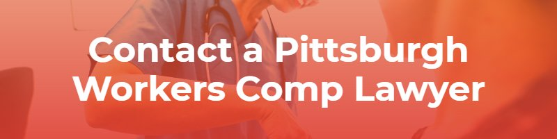 pittsburgh workers comp attorney
