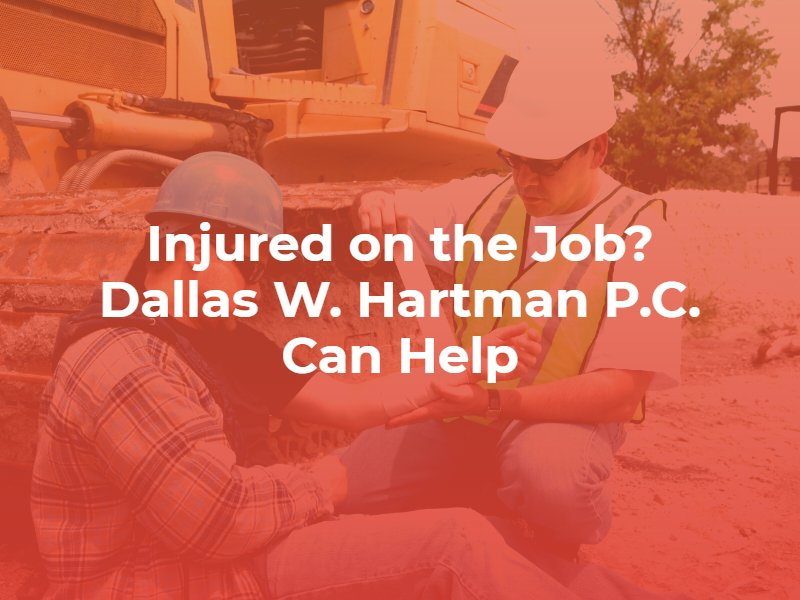 pittsburgh workers comp lawyer